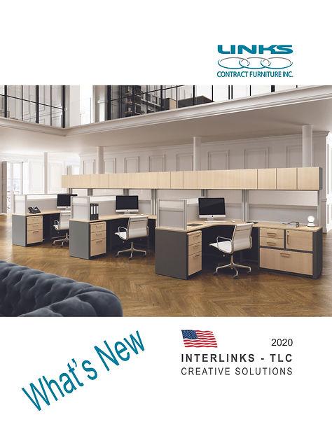 PricelistUSD_InterlinksTLC_2020-COVERnew