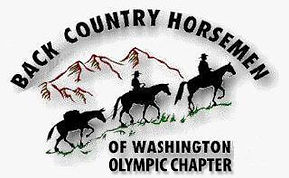 Olympic BCHW