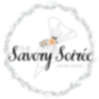 Copy of Savory Soirée (3).png