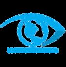 LTTN Logo.png