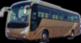 автобус в германию