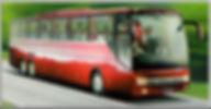 eurotrans2 имеет самые красивые автобусы