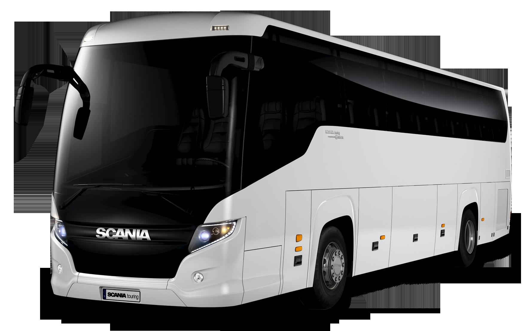 В германию автобусом евро транс