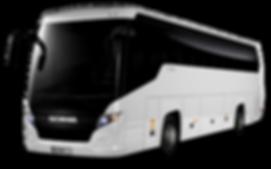 Купить билет на автобус в германию
