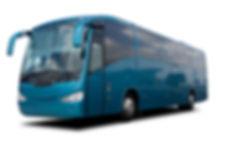 автобус москва германия
