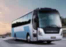 автобус до германии из москвы