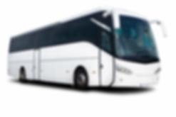 Билеты наавтобус германию