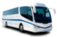 Автобус Москва - Германия даст возможность провести не только незабываемый отпуск в Германии, но и посетить ряд стран по маршруту следования