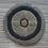Thumbnail: WW2 Advanced drivers badge.