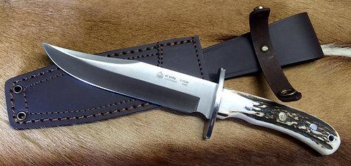 Puma El Anta Safari Knife