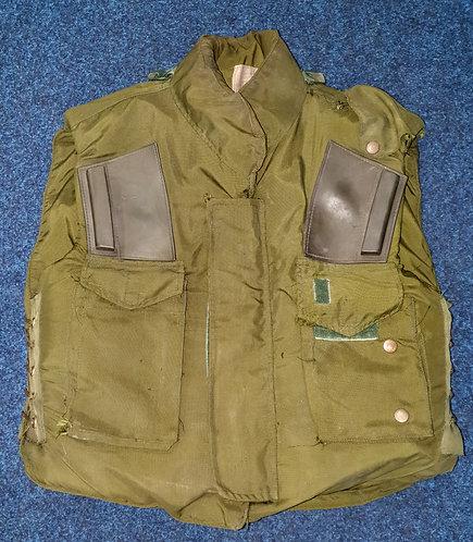 Northern Ireland 1979 pattern flak vest