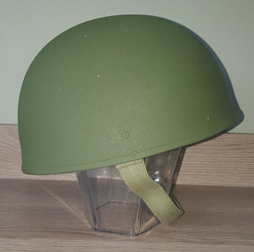 HSRAC helmet (royal armoured corps)