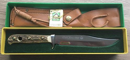 Puma Bowie Knife 1979