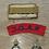 Thumbnail: WW2 Royal army ordinance Corp group