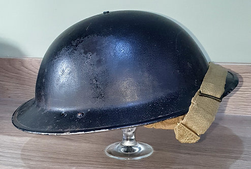 Ww2 Civilian helmet