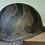 Thumbnail: South Vietnam ARVN Special Forces Helmet