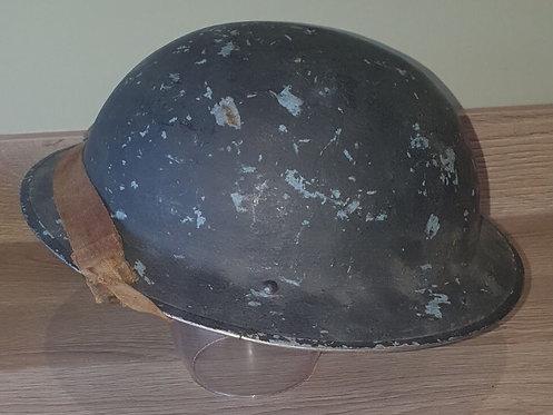 RAF WW2 Mk2 Helmet.