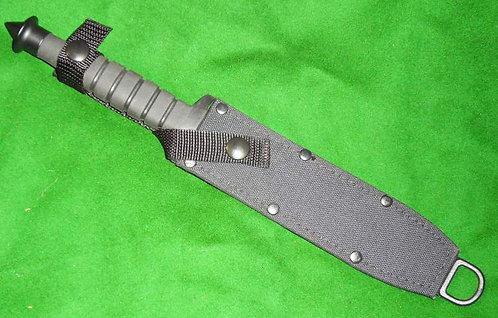 Ontario Spec Plus Army Fighting Knife
