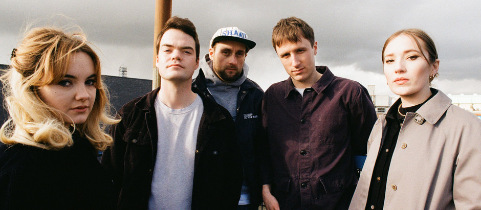 Under The Radar Premiere Low Hummer Video for 'The Real Thing'