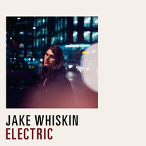 Jake Whiskin - Electric