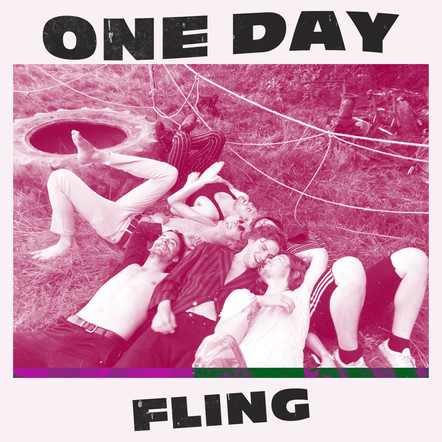 FLING - One Day