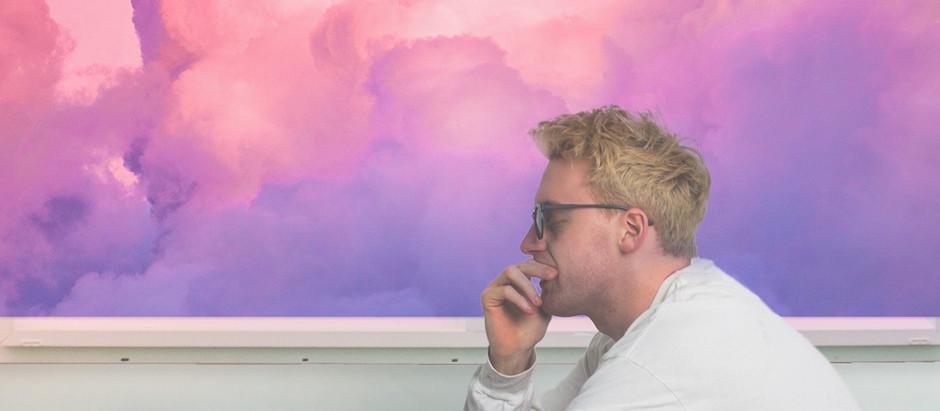 Leo Cosmos releases low-key disco banger 'Infinite'