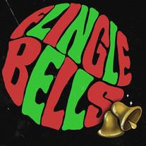 FLING - Flingle Bells