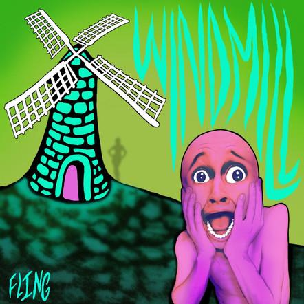 FLING - Windmill