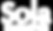 sola kosuke logo w.png