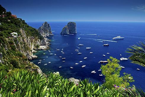 Capri-3.jpg