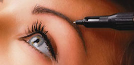 permanent-makeup1.jpg