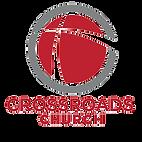 Crossroads Logo Square.png