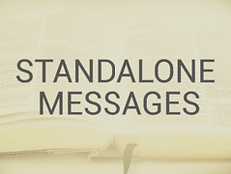 Standalone Messages_edited.png