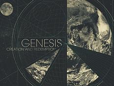 Genesis_Title.png