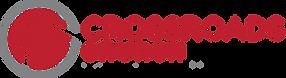 crossroads_logo.png