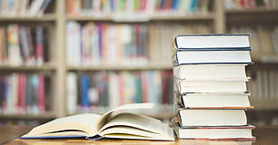 book resources.jpg