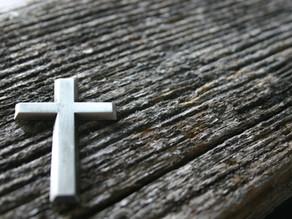 Church Membership Among Former Mormons? A 9Marks Mailbag