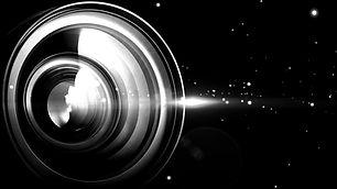 camera lens_edited.jpg