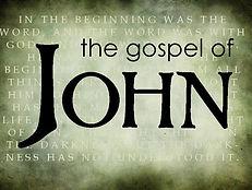 gospel_of_john_logo1_edited.jpg