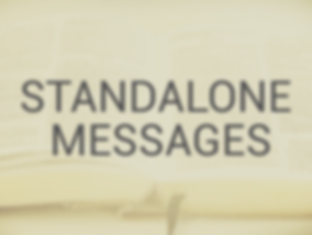 Standalone Messages.png