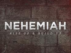 nehemiah.png