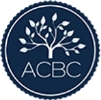acbc_edited.png