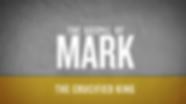 Gospel of Mark.png
