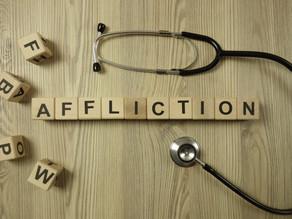 10 Ways God Works Affliction for Our Good