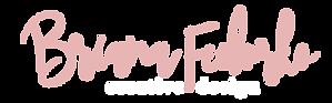 bf creative logo_white.png