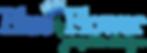blueflower logo_final.png