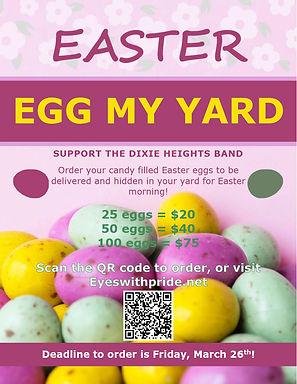 Egg My Yard Flyer1024_1.jpg