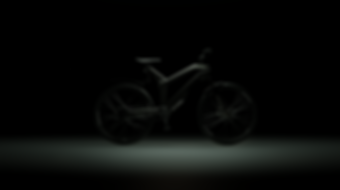 renderone_zaddx1.png