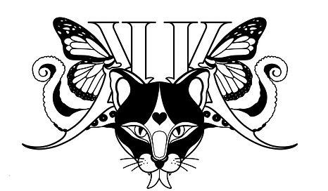 KK-Logo11.jpg
