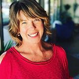 Kathy Jura headshot.jpg